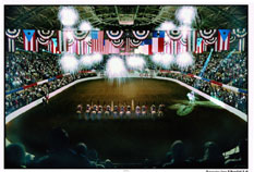 News From Rodeo