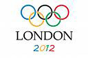 TWO MORE TEAMS QUALIFY FOR LONDON 2012 OLYMPIC GAMES EVENTING