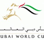 Network to provide 10 hours of coverage with Dubai World Cup