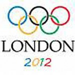 FINAL 100 DAYS TO LONDON 2012 PARALYMPIC GAMES