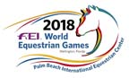 Wellington Confirmed as Bidder for the 2018 FEI World Equestrian Games