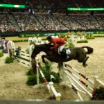 USEF Names for to Paralympic Games