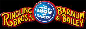 Greatest Show on Earth Brings ASPCA to its Knees,  Announces Settlement in Statement
