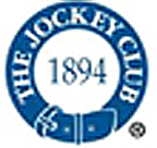Jockey Club Releases Information Only a Handicapper Could Love