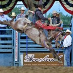 Las Vegas Leads PRCA Coverage