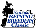 Ron Thompson Wins NRBC Non Pro Championship on Taris Dreamer