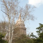 HORSEBACK OPINION: Texas Gambling Bill Out of Committee, Now Time for Passage