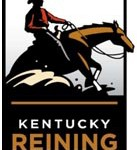 Kentucky_Reining_cupapril9