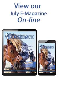 July 2016 e-magazine Cover